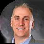 Dan Frazier CEO