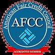 American-Fair-Credit-Council