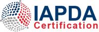 IAPDA-logo